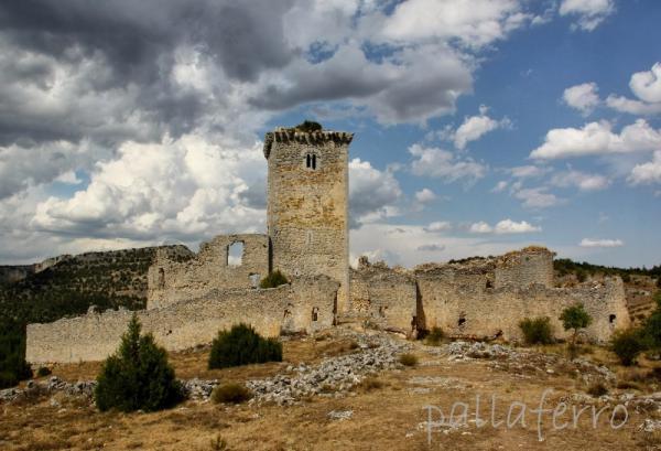 castillo-de-ucero-saludyromanico
