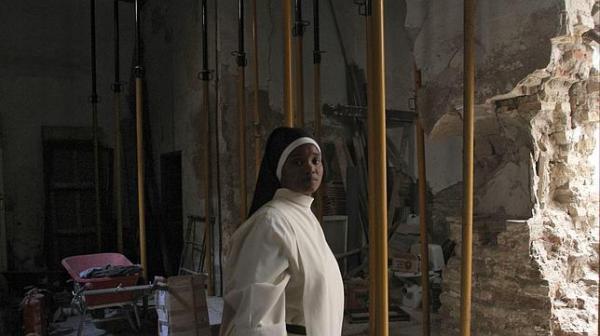 convento-madre-dios-644x362
