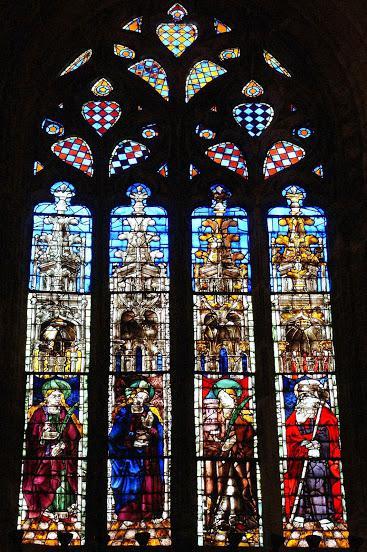 nueva-vidriera-de-enrique-alem-en-1478-sta-justa-rufina-b-erbara-santiago-mayor