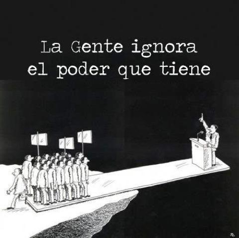 poder-ciudadano
