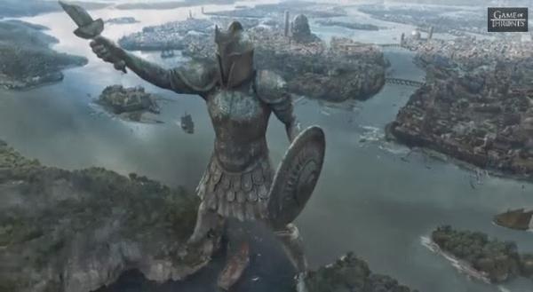 tercer-trailer-oficial-de-la-tercera-temporada-de-juego-de-tronos-tit-en-de-braavos
