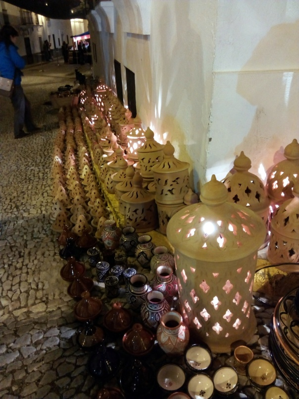 IMG_20151009_225131Luces