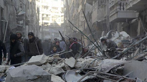 guerra_en_siria-siria-derechos_humanos-bachar_al_asad-turquia-acnur-mundo_101501414_1054048_1706x960