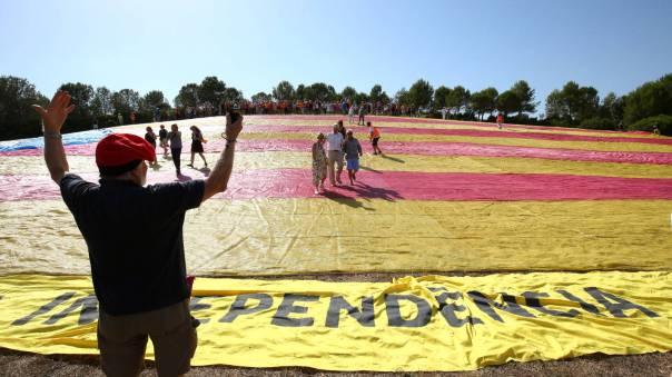 el-independentismo-en-proces-de-descomposicion